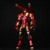 RE:EDIT IRON MANシリーズ第11弾、重装備モジュラーアーマー、出撃!の画像