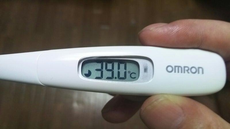 まとめ 風邪 方法 を 引く