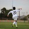 【インカレ】第65回全日本大学サッカー選手権 1回戦 試合結果【2016】の画像