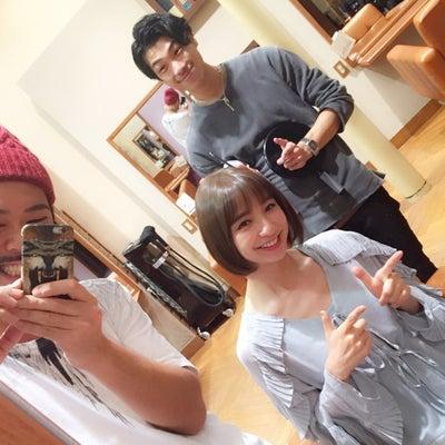 篠田麻里子ちゃん☆の記事に添付されている画像