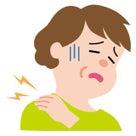 金沢市で頚・肩こりを根本的に治療する整体院の記事より