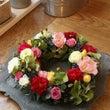【小さなお花の教室】…
