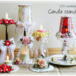 +Candle St…
