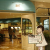 【韓国旅行/水原】水原グルメ-栄養と味を同時に!デザートカフェ「Cafe an」の画像