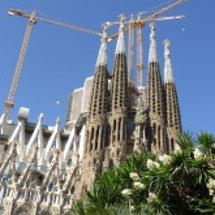 バルセロナ観光モデル…