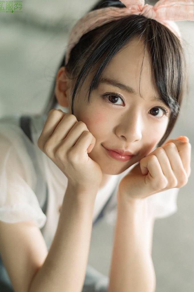 倉野尾成美さんの画像その47