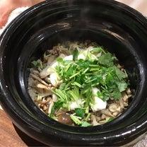 福岡大手門ぐるめ 予約必須の『十石かじはら』で絶品の和食をいただいた感想☆の記事に添付されている画像