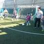 親子サッカーpart…