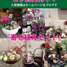 Green-flow…