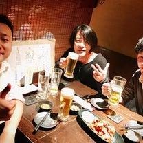 ドリンクスタイリスト・齋藤久平くん!@座和めき 銀座本店の記事に添付されている画像