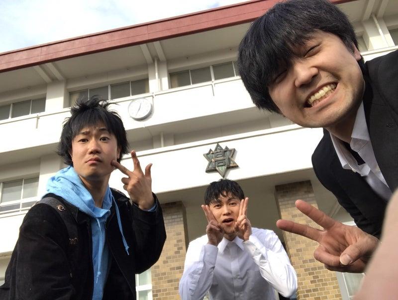茨城県立水戸桜ノ牧高等学校常北校