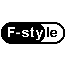 F-style|岩手のフットサル大会【盛岡/滝沢/紫波】