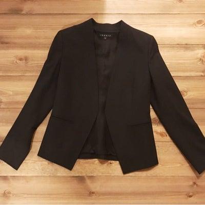 復職に向けての購入品②、通勤服。の記事に添付されている画像