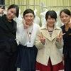 【在校生PICKUP】内子高校出身石田さん♪の画像