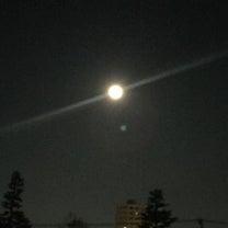 満月の日に髪を切ることは、何か意味がありますか?の記事に添付されている画像
