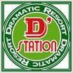 D'ステーション八王子北野店さんのプロフィールページ