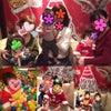enjoyクリスマス♡の画像