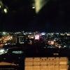 函館の夜の画像