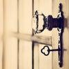【募集開始】愛と幸せの扉を開く♡の画像