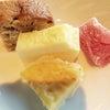 ラビスタ函館ベイの朝食事情のご報告です。の画像