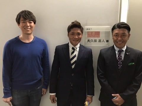 昨夜は   澤登正朗オフィシャルブログ「The Conductor」Powered by Ameba