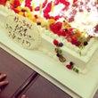 母の誕生日♡