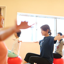 【2月コース受付中】抱っこも授乳も楽になる!「産後ケア教室前橋」の記事に添付されている画像
