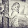 【Baby&Childコミュニケーションご感想♡子どもたちの愛ある言葉の数々に涙しました!】の画像