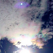 あなたが撮影した太陽…