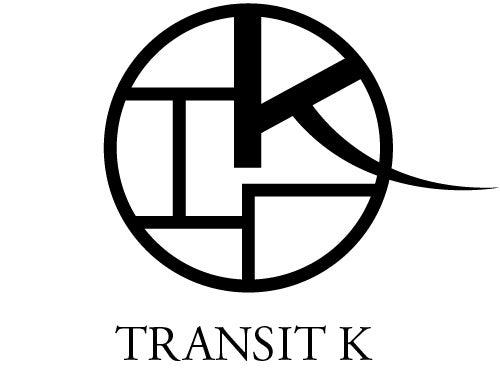 TRANSIT K