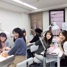 ホームページリニューアル&ブログお引越し!〜神戸三宮 ネイルスクールチアー〜の記事より