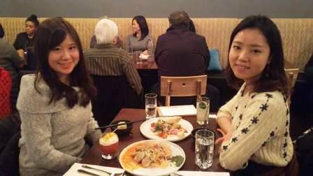 Hina Iwasaki アイ・カナダ留学サポート