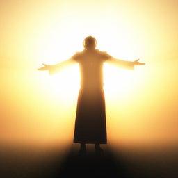 画像 ★ イエス(Issa  J)を巡る真実とは? の記事より 1つ目