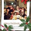 クリスマス&忘年会…