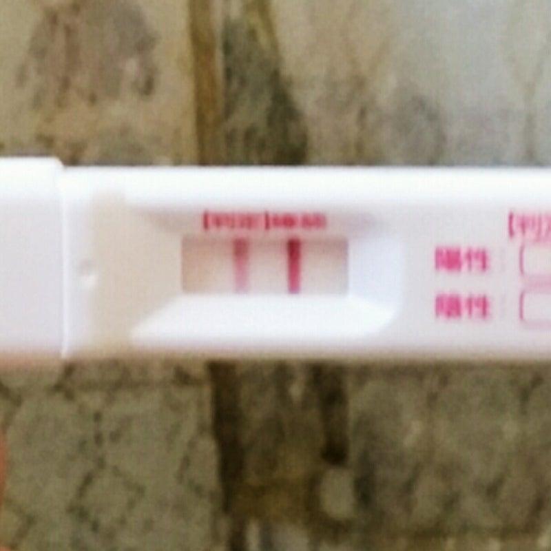 薬 フライング ブログ 妊娠 検査