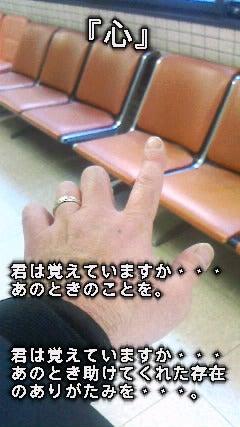 image0021.jpg