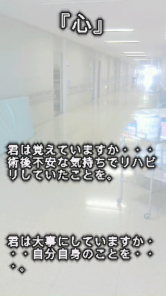 image0024.jpg