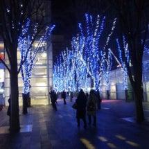 浜田省吾 12月11…