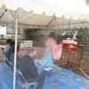 T様邸 地鎮祭の画像