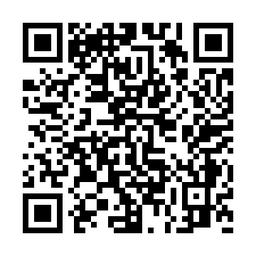 画像 【オンライン講座振替】3/14 14時~尊厳と性、ビデオチャット講座やります! の記事より 3つ目