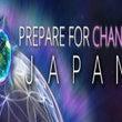 PFC-JAPANが…