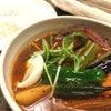 スープカレー♪の画像