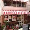 宮崎でチキン南蛮三昧&同窓会の画像