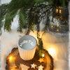 本日はstudio T & i フォト生、フォトスタイリング生のOBクリスマス&忘年会♪の画像