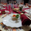 2016《Christmas party》~魅力的な仲間集合!編の画像