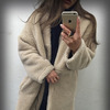 shesdailyの冬服の画像