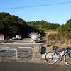 2016.12.18 朝練~大井ふ頭サイクリングの画像