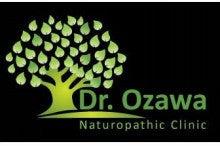 腸内細菌バランスを整える治療を行っている自然療法専門医