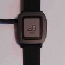スマートウォッチ決定版か?ソニー「wena wrist pro」の記事に添付されている画像