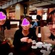 ◆1月の体験お茶会、…